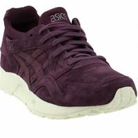 ASICS GEL-Lyte V男士运动鞋