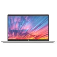百亿补贴:HP 惠普 星14 2020款 14英寸笔记本电脑(i5-1035G1、8GB、512GB、MX330)