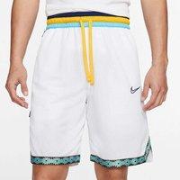 Nike 耐克NIKE DRI-FIT DNA BV9447 男子篮球短裤