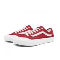 Vans 范斯 Style 36 VN0A3MVLI7R 男女款低帮休闲鞋