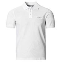 Columbia 哥伦比亚 PM3722 速干短袖POLO衫