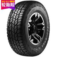 固铂轮胎Cooper汽车轮胎 215/70R16 100T DISCOVERER AT3 全能王 适配智跑/翼虎/IX35/欧蓝德/海马骑士/瑞风