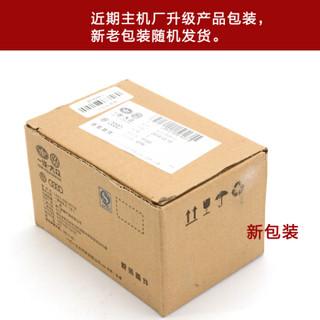 奥迪(AUDI) 4S直供原厂刹车片/后刹车片/后制动片 A4L(09-14)/Q5 2.0T 适用 (L8KD698451B)