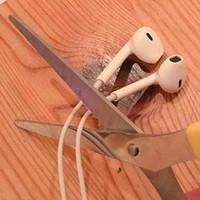 数码潮人Vol.88:真无线耳机市场爆发后的思考与购买建议