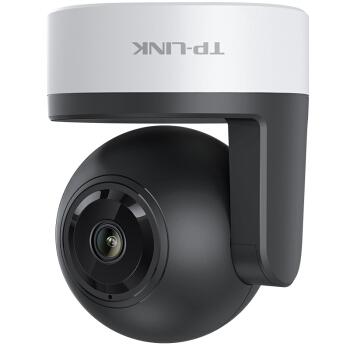 TP-LINK TY420 H.264 200万云台无线网络摄像头 电信定制版产品