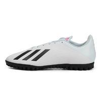 百亿补贴:Adidas 阿迪达斯 X 19.4 TFX FV4629 男子足球鞋