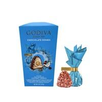88VIP:godiva 歌帝梵 臻粹椰子夹心巧克力制品 12颗 124g *2件