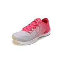 限尺码:UNDER ARMOUR 安德玛 Charged Push 1285796 女子训练鞋