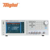 同惠(tonghui) TH2839A 高频自动平衡 LCR数字电桥