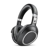 百亿补贴:Sennheiser 森海塞尔 PXC 550 头戴式蓝牙降噪耳机