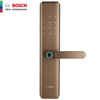 历史低价:BOSCH 博世 ID450J 智能电子指纹锁