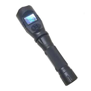 虎光 FL-518-5    摄像手电筒  (32G)3W