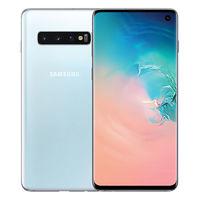 百亿补贴:SAMSUNG 三星 Galaxy S10+ 智能手机 8GB+128GB