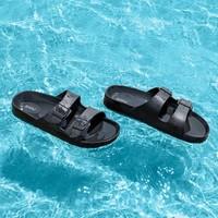 DAPU 大朴 AE1X0100290103 户外沙滩拖鞋