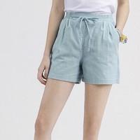 真维斯 JW-92-264507 女士短裤