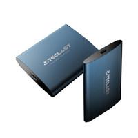 Teclast 台电 S20系列 移动固态硬盘 128G