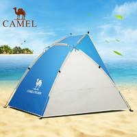 CAMEL 骆驼 户外遮阳帐篷