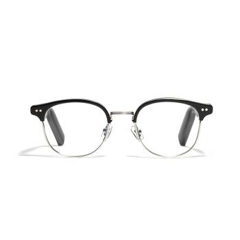 GENTLE MONSTER × HUAWEI Eyewear 华为智能眼镜 时尚科技 全新智能穿戴 高清通话 持久续航