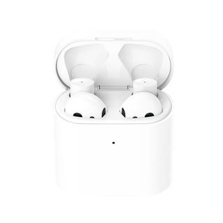 MI 小米 Air 2 无线蓝牙耳机 (白色、通用、入耳式)