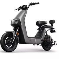 小牛电动 G0都市版 TDT10Z 新国标电动自行车