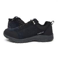 TOREAD 探路者 TFAI81709 男/女式徒步鞋