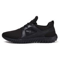 XTEP 特步 982219119672 男士跑步鞋