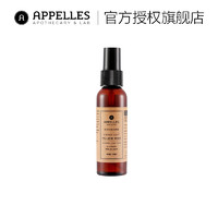 APPELLES 银杏叶深度助睡眠枕头喷雾空气香氛 ( 60ml、瓶装)