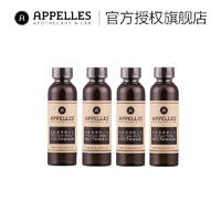 APPELLES 健康清爽薄荷漱口水 ( 60ml、4支装 )