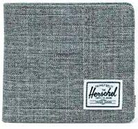 Herschel Supply Co. Hans Coin XL RFID 10487 中性钱包