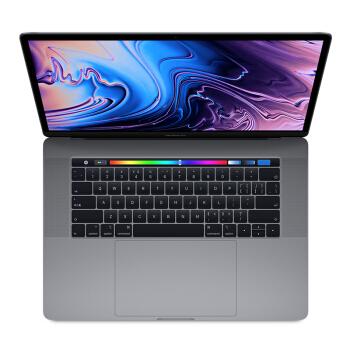 Apple 苹果 其他 A1989 13.3英寸 笔记本电脑 灰色  8GB 其他