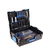 吉多瑞 1100-BASIC 工具模块套装23件 2835983