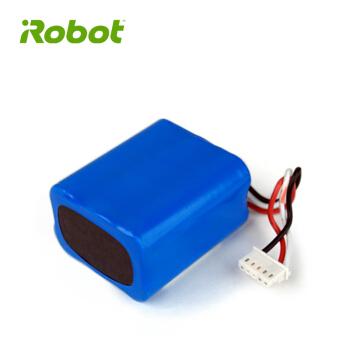 iRobot官方正品Braava 381电池