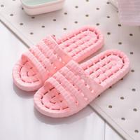 拖鞋女室内家用软底拖鞋浴室洗澡防滑