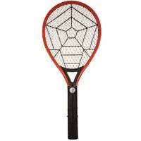 移动专享:神雕 充电式灭蚊拍 黑网款