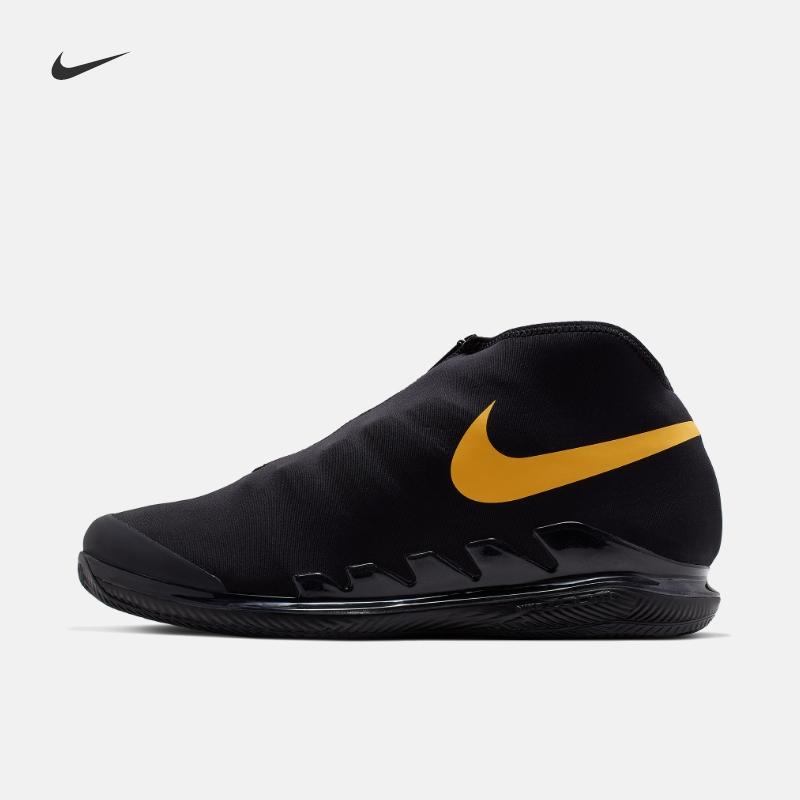 Nike Air Zoom Vapor X GLV Clay 男子网球鞋