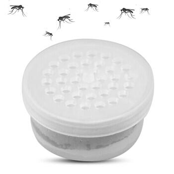 臻邦 诱蚊剂 灭蚊灯专用生物诱蚊剂 光触媒灭蚊灯用 配合灭蚊灯一起使用 效果佳