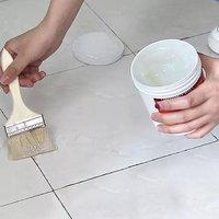 房屋卫士 FWWS 防水涂料透明防水胶 0.5L