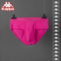 Kappa 卡帕  KP8K02 男士莫代尔短裤