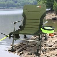 1日0点:westfield outdoor BD620-10086 多功能钓椅钓鱼椅