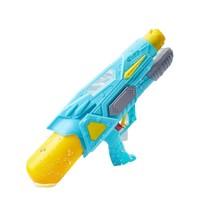 LANDZO  蓝宙 儿童玩具高压大水枪 40cm