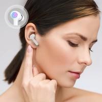 小编精选:荣耀亲选 Earbuds X1 真无线蓝牙耳机
