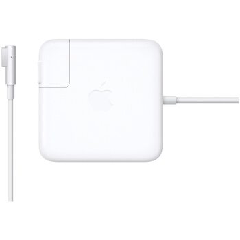 Apple 苹果 MagSafe 充电器 60W