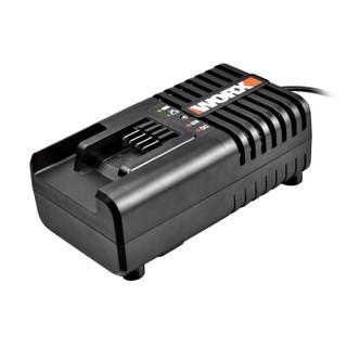 WORX 威克士 WA3860 20V锂电电池 充电器