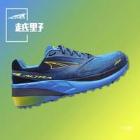 ALTRA 奥创 Olympus3.5 ALM1959F470 越野跑鞋