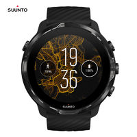 SUUNTO 颂拓 SUUNTO 7 智能运动手表
