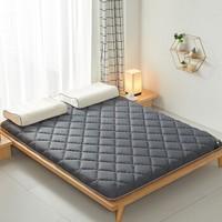 Mian 眠度 泰国乳胶床垫 0.9*1.9m厚约6cm