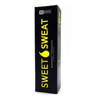 Sports Research Sweet Sweat Stick 涂抹式局部减脂膏 182g