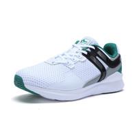 XTEP 特步 983318326219 女款运动鞋