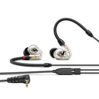 SENNHEISER 森海塞尔 IE40 PRO 入耳式Hi-Fi耳机