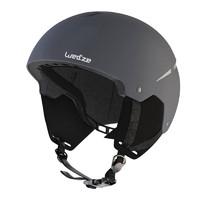 DECATHLON 迪卡侬 8399990 EN1077标准 滑雪头盔